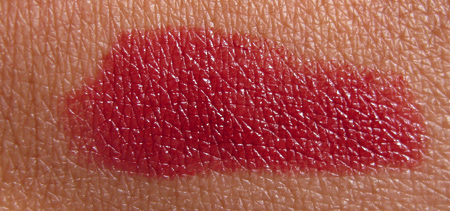 mac-in-high-def-resolutely-red-swatch