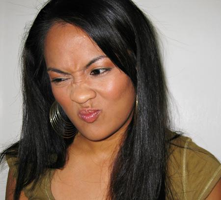 mac-makeup-art-cosmetics-notoriety-quad-fotd-funny-faces-at-tabs