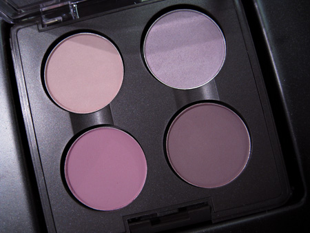 MAC Makeup Art Cosmetics Swatches Private Viewing