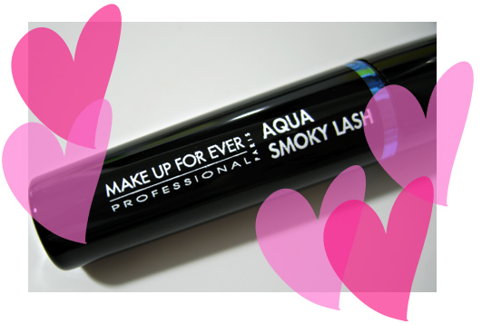 make-up-for-ever-aqua-smoky-lash
