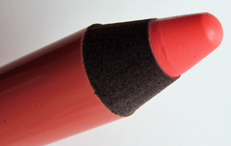 sonia-kashuk-velvety-lip-crayon-review-pale-pink-closeup