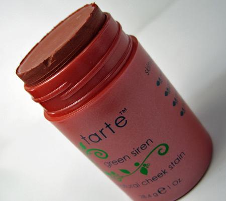 tarte-green-siren-0