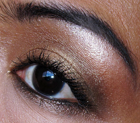 too-faced-natural-eye-face-of-the-day-eye1