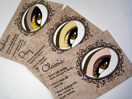 too faced natural eye kit swatches-4