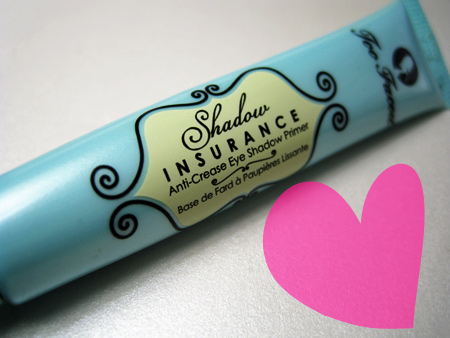 too-faced-shadow-insurance