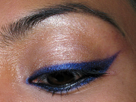 urban-decay-fall-2009-fotd-eye1
