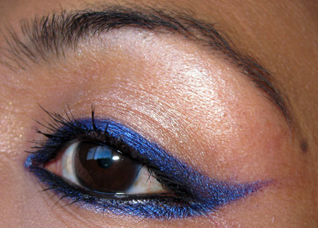 urban-decay-fall-2009-fotd-eye3