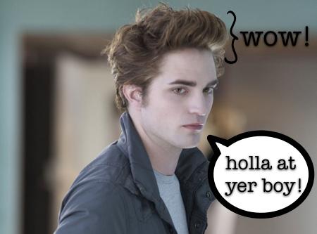 vampire-edward