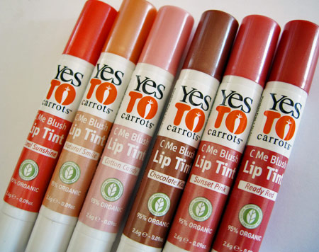 yes-to-carrots-lip-tint-review
