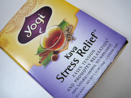 yogi-kava-stress-relief-tea