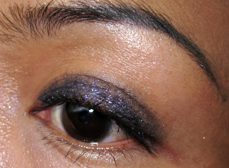 bobbi-brown-starry-purple