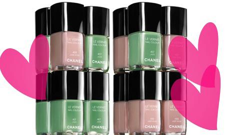chanel-jade
