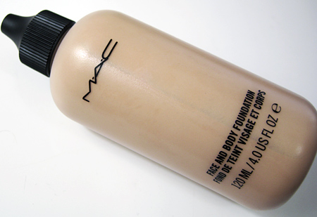 mac-cosmetics-giveaway-high-def-face-and-body-foundation
