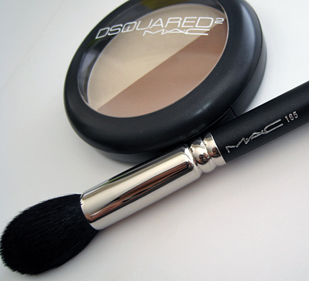 mac dsquared 165