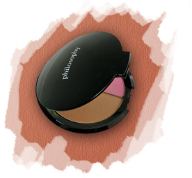 Philosophy's new blush duos
