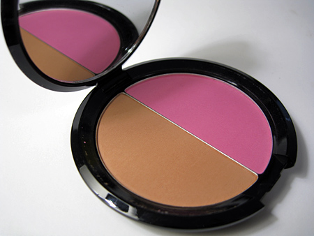 philosophy you make me blush review sunny bright