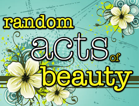 random-acts-of-beauty-vol-1