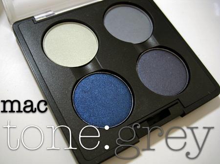 093009-mac-tone-grey-1