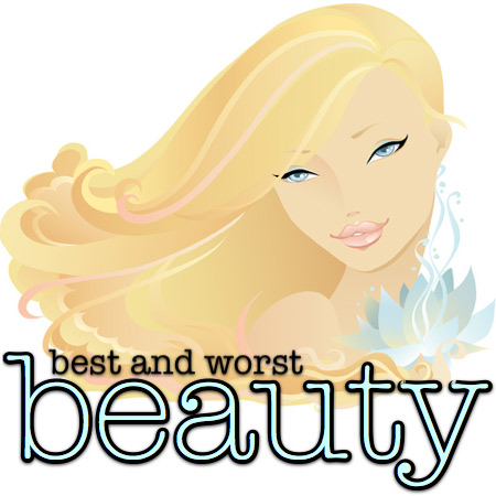 102509-best-and-worst-beauty