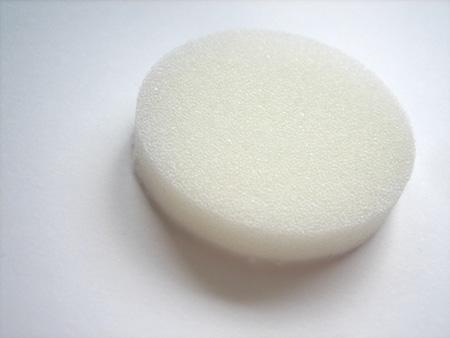 Ecotools cleansing pad C