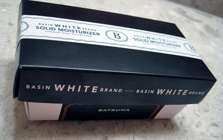 basin-white-solid-moisturizer-satsuma-box