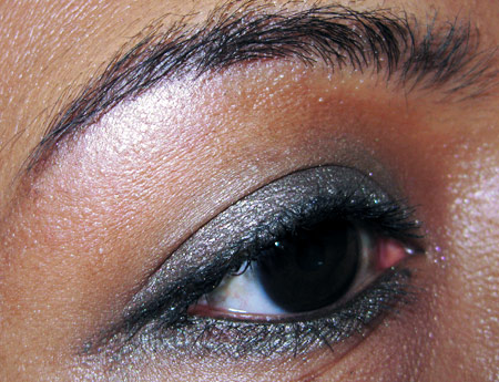 benefit celebutante fotd eye-1