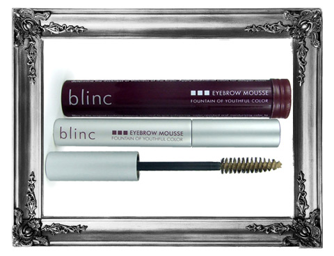 blinc-eyebrow-mousse
