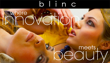 Blinc Inc Eyebrow Mousse