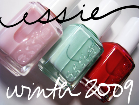 essie-winter-2009