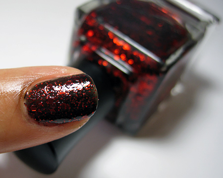 lippmann collection celebrate ruby slippers