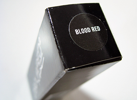 mac-blood-red-box-top