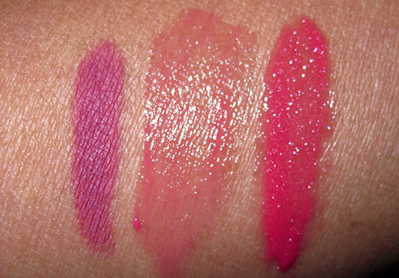 mac-dazzleglass-creme-lip-look-swatches