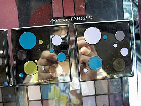 mac-holiday-2009 packaging-2