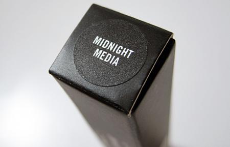 mac-midnight-media-box-top