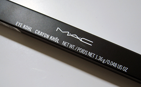 mac-smolder-box