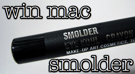 mac-smolder-pencil-top