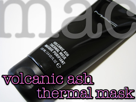 mac-volcanic-ash-thermal-mask-review