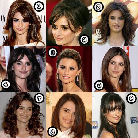 penelope-cruz-hair-poll-2