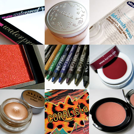 sephora-friends-and-family-sale-ideas
