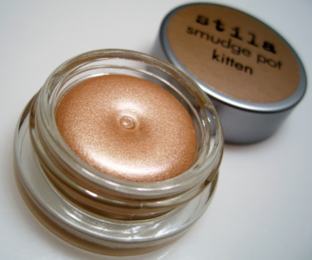 stila-kitten-smudge-pot