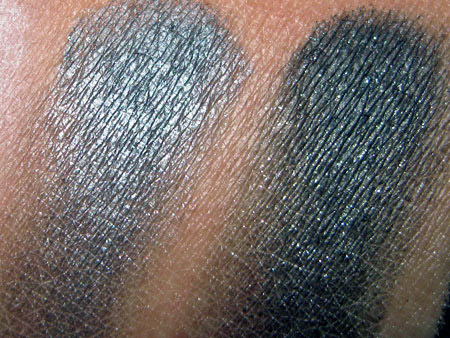 urban decay smoke out sweet lucy swatches 3