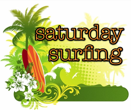 1114-saturday-surfing-final