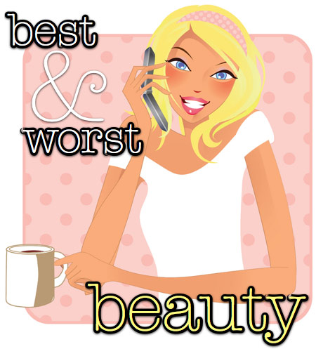 111509-best-and-worst-beauty