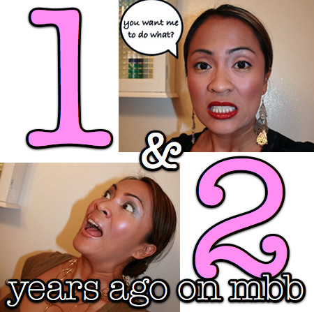 112109-one-and-two-years-ago-on-mbb