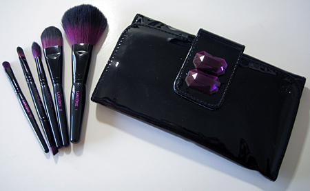 Lancome-Deluxe-Brush-Set-Expert-Collection-brushes-and-case