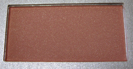 Lorac Silver Screen Palette Review blush right