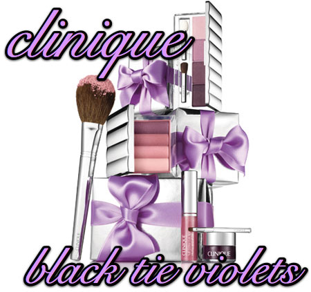 clinique-black-tie-violets-1