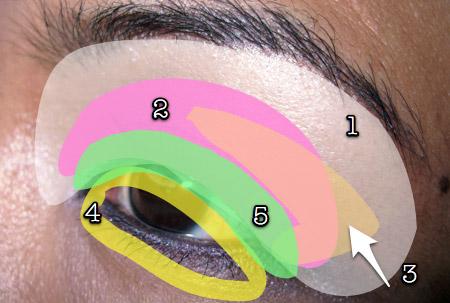 clinique-black-tie-violets-eye-map-1