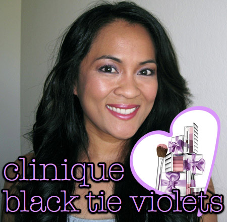 clinique-black-tie-violets-fotd-1-1