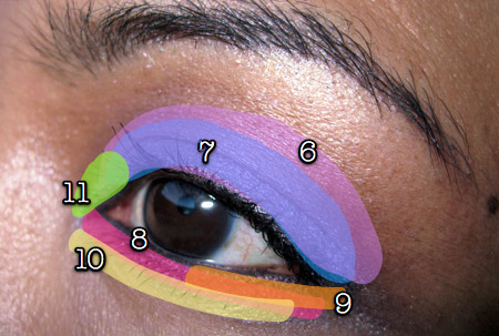 clinique-black-tie-violets-tutorial-eye-map-2